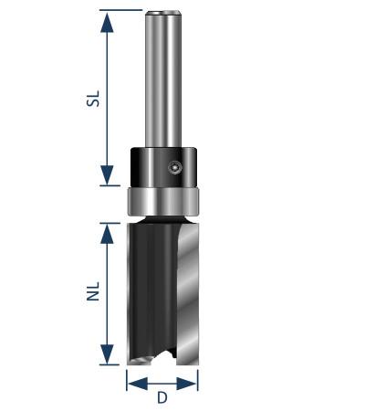 fisch-buendigfraeser-anlaufring-oben-masse