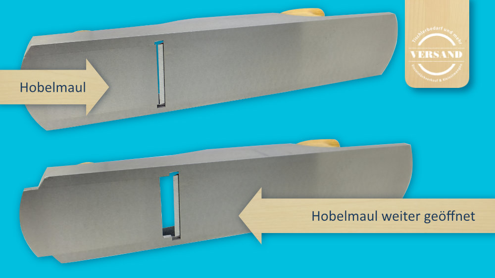 Bauzaunfu/ß PVC 26.50 kg