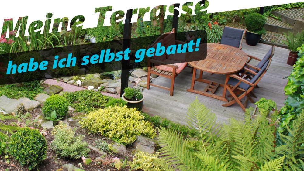 meine-Terrasse-selbst-gebaut