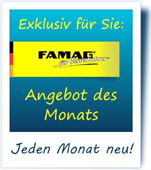 FAMAG-Angebot