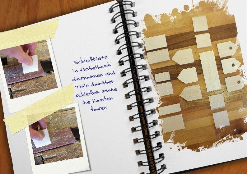 Bild-4-Schleifen-und-Bauteile