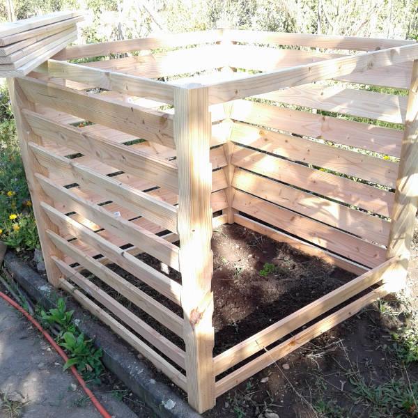 kompost-fertig
