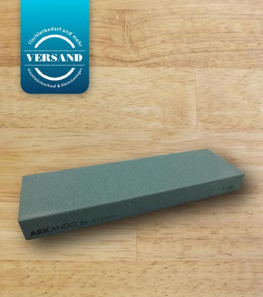 Zische Schleifstein Arkando grün – 150 (JIS 150)