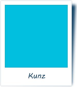 Kunz-Katalog