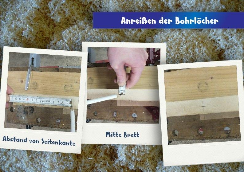 04-Bohrloecher-anreissen