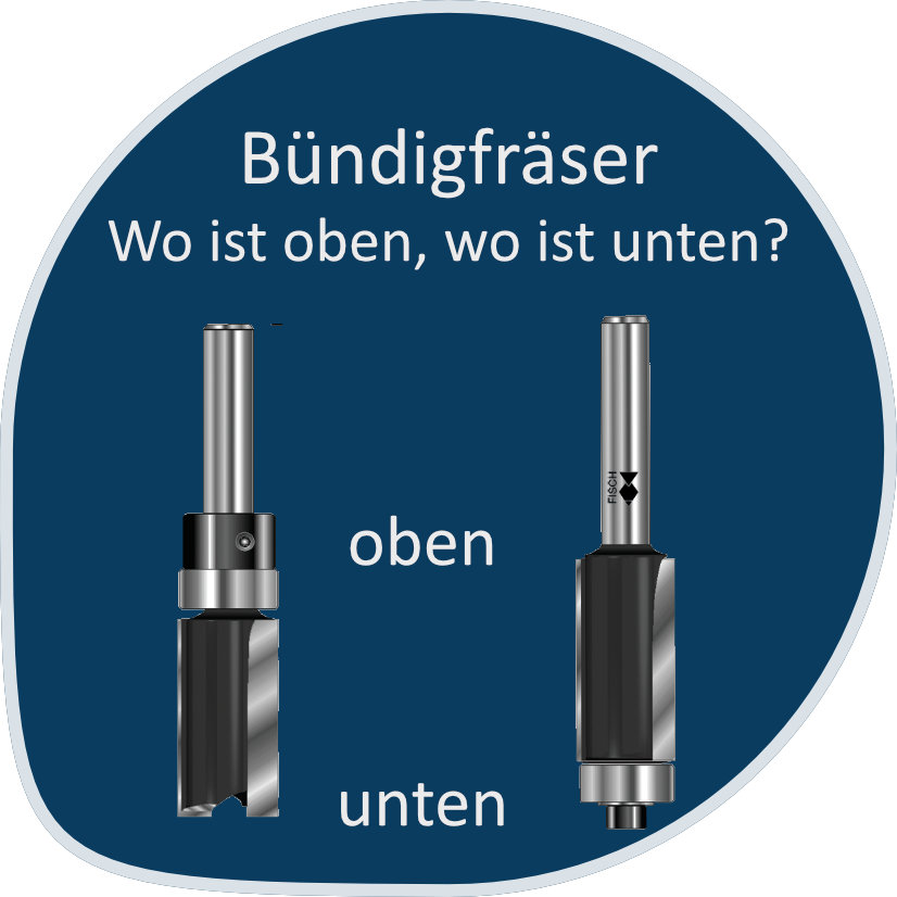 buendigfraeser-oben-unten