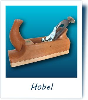 hobel-fuer-holz