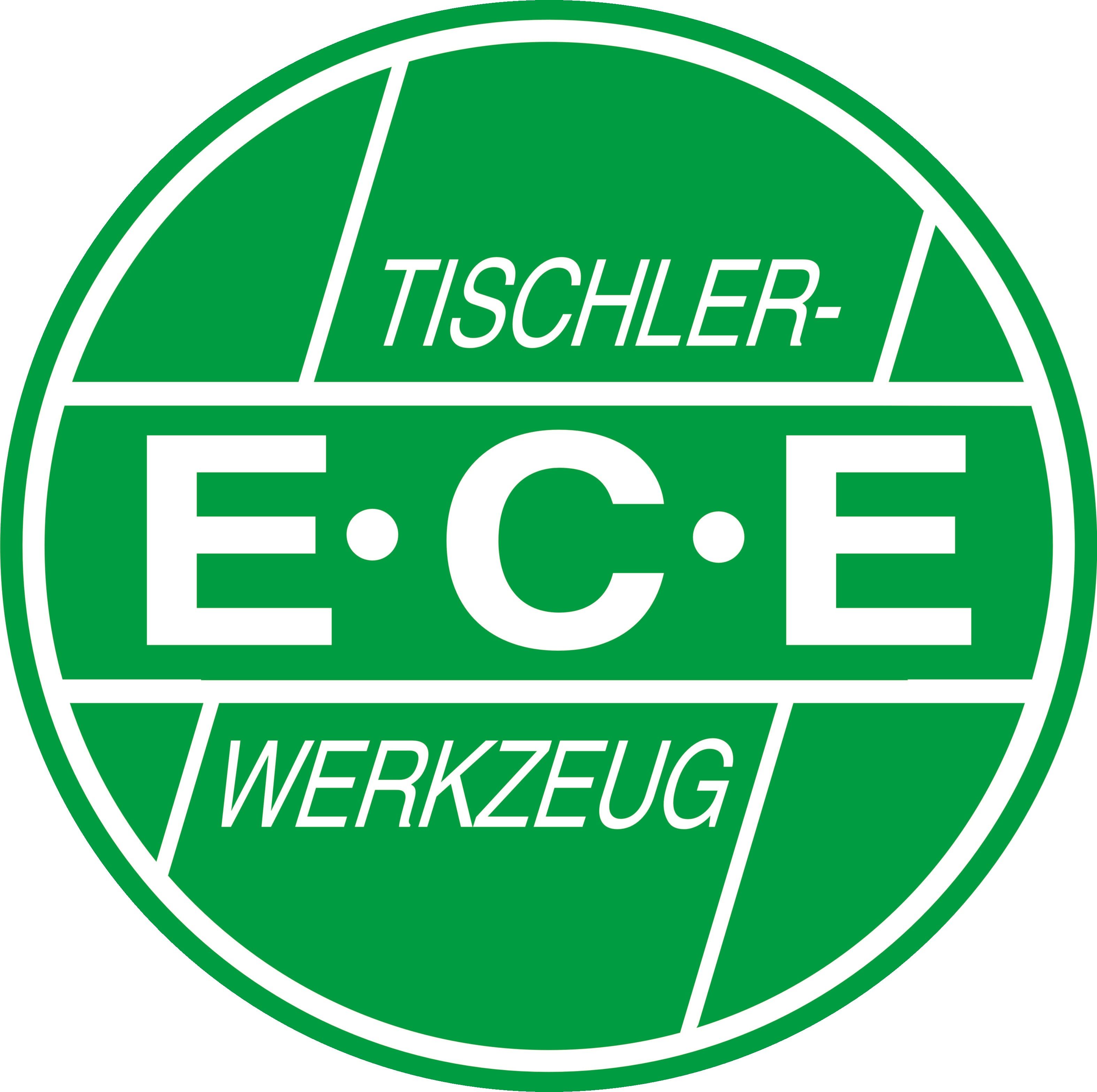 E.C.Emmerich