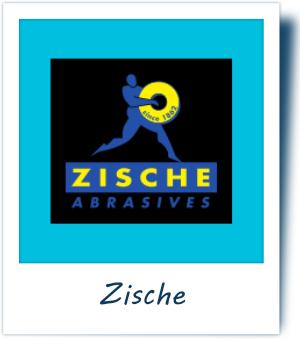 Zische-Schleifstein-Katalog