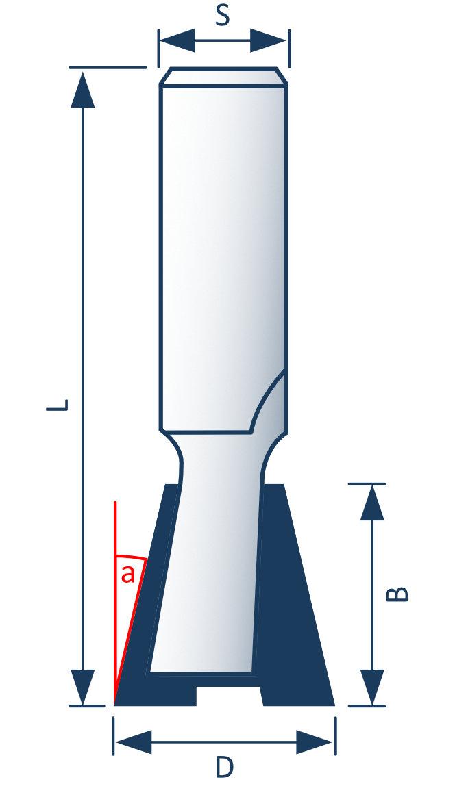zinkenfraeser-technisch