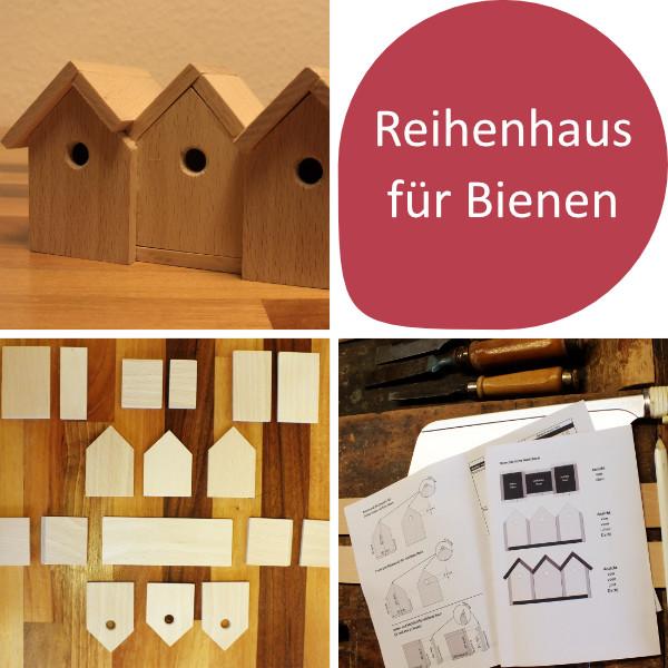 bienenreihenhaus_montage