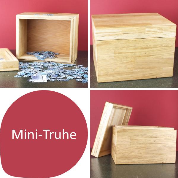 Mini-TruhegfUUGr63tivQh