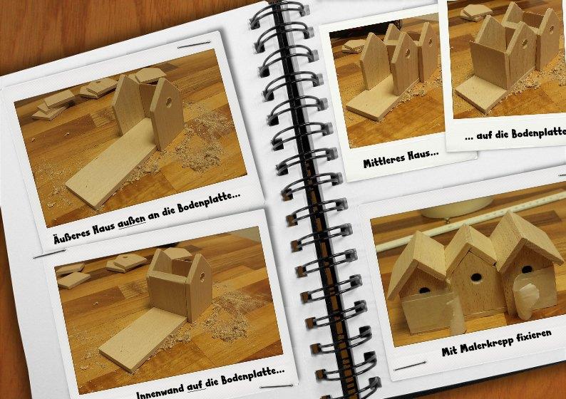 Bild-5-Teile-Anordnung-und-Leimen