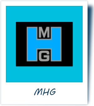 MHG-Katalog