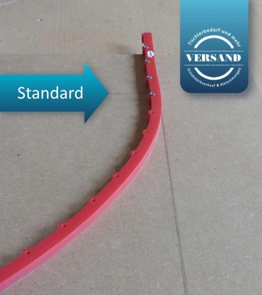 Kurvenlinfix – Standard 100 cm