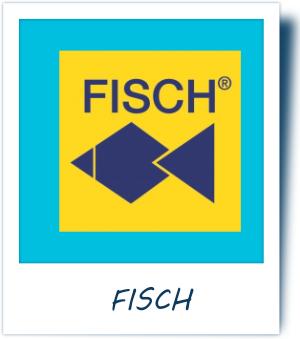 FischTools-Katalog