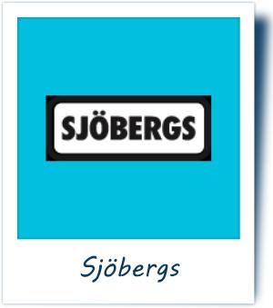 Sjöbergs-Katalog