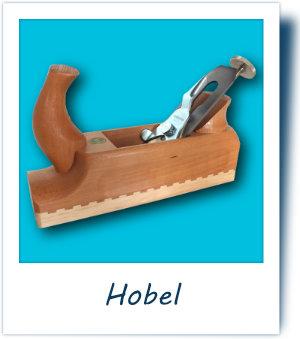 Hobel