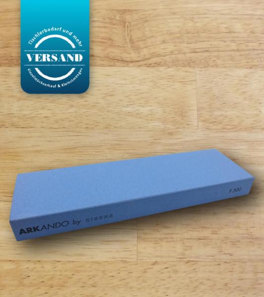 Zische Schleifstein Arkando blue – 500 (JIS 1200)